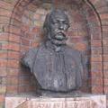 Tóth Zoltán, a Szalay kör tagja