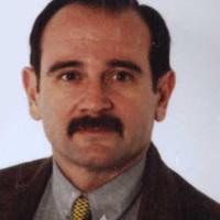 Tunyogi László: Előszilveszteri beszéd