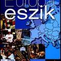 Rádió Bézs: Európa eszik