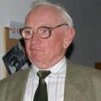 Civil Rádió: Schmidt Péter, alkotmánybíró