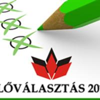 RMDSZ előválasztást szervezett 2012-ben az önkormányzati választásokra