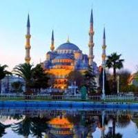 Török népszavazás: csalásra alapított alkotmányreform?