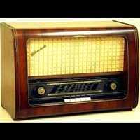 LGT - Szól a rádió.wmv