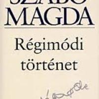 Budaörsi Olvasókör 2014. október 8.