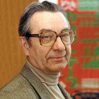 A Civil Rádióban: Ágh Attila professzor