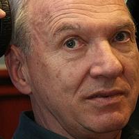 Klubrádió, Bolgár György: Arányos választási rendszer?