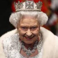 Skócia szavazott: maradnak Nagy Britanniában. Következik Katalónia!