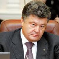 Előzetes eredmények Ukrajnában