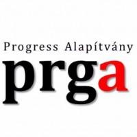 Progress Alapítvány tudományos dolgozatokat díjazott