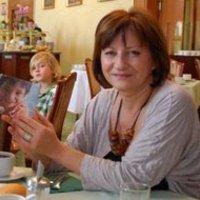 Nyugdíjasok képviselői találkoztak az IMF budapesti vezetőjével