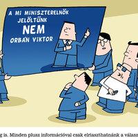 Index.hu: Előválasztást!