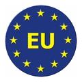 Magyarország 15 éve tagja az Európai Uniónak 2.