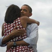Obama győzött, republikánus többség a képviselőházban