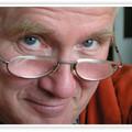 Horváth Péter író a Civil Rádióban