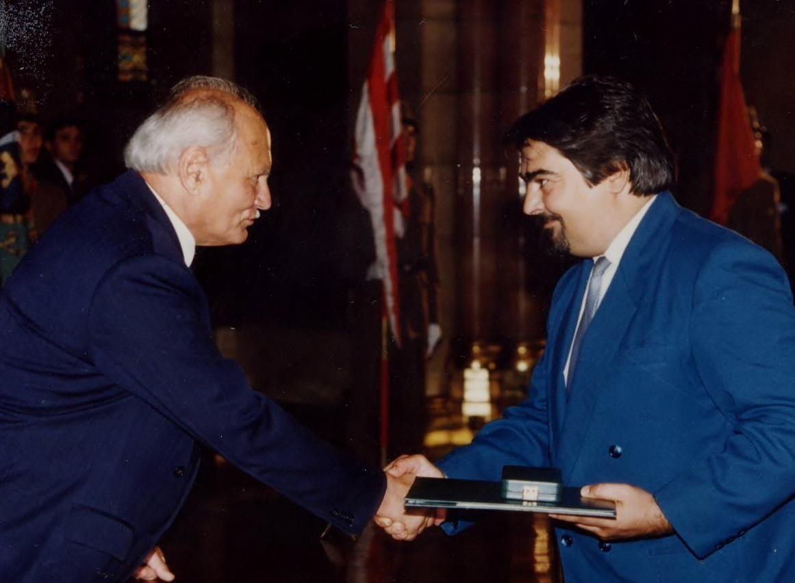 TZ Göncz Árpád 1994 8 20 (2).jpg