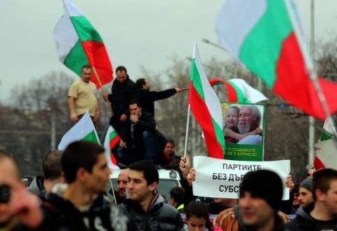 bulgaria_protest_1_1368626806.jpg_480x329