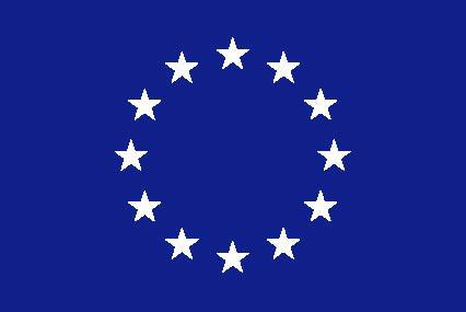 europai_unio_zaszloja_1336161775.jpg_426x285