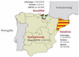 katalonia_terkep_1415637200.png_265x191