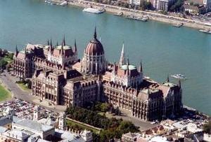 parlament_1_300x203_1354974632.jpg_300x203