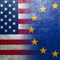 Amerikai és Európai Egyesült Államok
