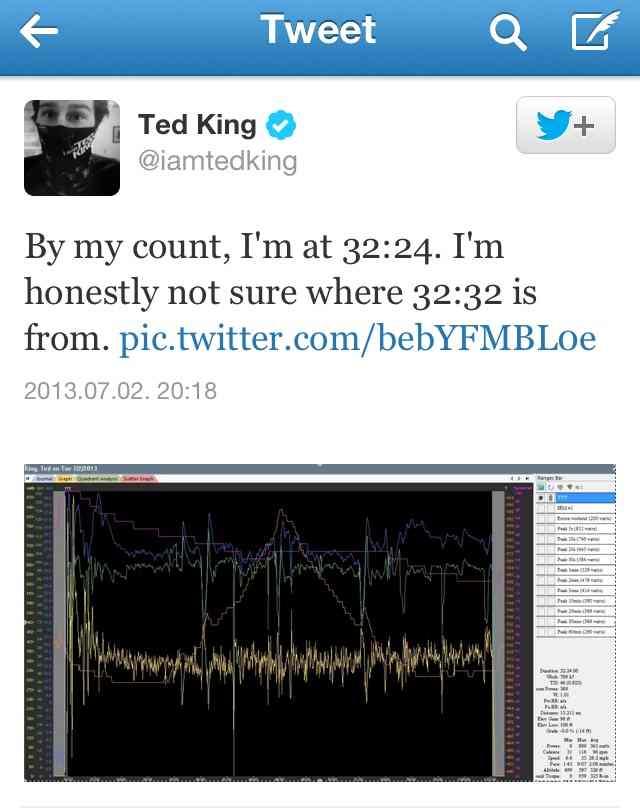 Ted King2.jpg