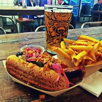4 étel ami rettenetesen hiányzik miután elköltöztem Dániából