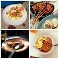 5 kihagyhatatlan étel Indonéziából a nasi gorengen túl