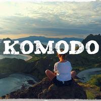 Ha unod Balit, ugorj át Komodóra, a sárkányok szigetére!