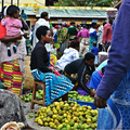 5 kihagyhatatlan kelet-afrikai streetfood