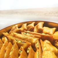 Sáfrány és pisztácia - A legfinomabb perzsa desszertek egyenesen Iránból