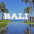Mihez kezdjünk magunkkal Balin gasztroturistaként?