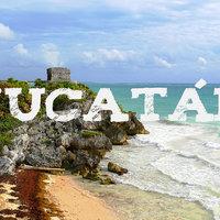 5 hozzávaló a Yucatán-félszigetről, amiből be kellett volna spájzolnom