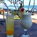 5 egzotikus szálloda Balin, ahol kimaxolhatod a pihenést
