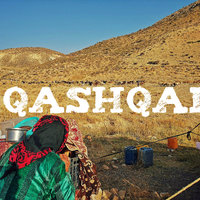 Vendégségben Irán utolsó nomádjainál, a qashqaioknál