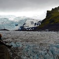 Olcsósítottuk Izlandot