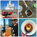 Az 5 kedvenc helyem Helsinkiben, ha nincs kedvem főzni
