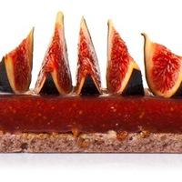 Kötelező párizsi zarándokhelyek a francia cukrászat szerelmeseinek
