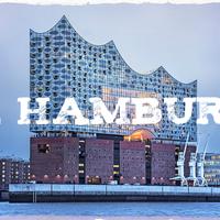 Az első vendégposzt! Hamburgi étteremajánló Katától