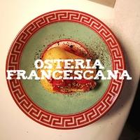 Búcsú a világ legjobb éttermétől