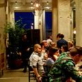 NOMA után az élet - megnéztem René Redzepi legújabb éttermét