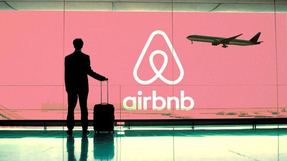 Így legyél sikeres az AirBnB-n az élményeddel