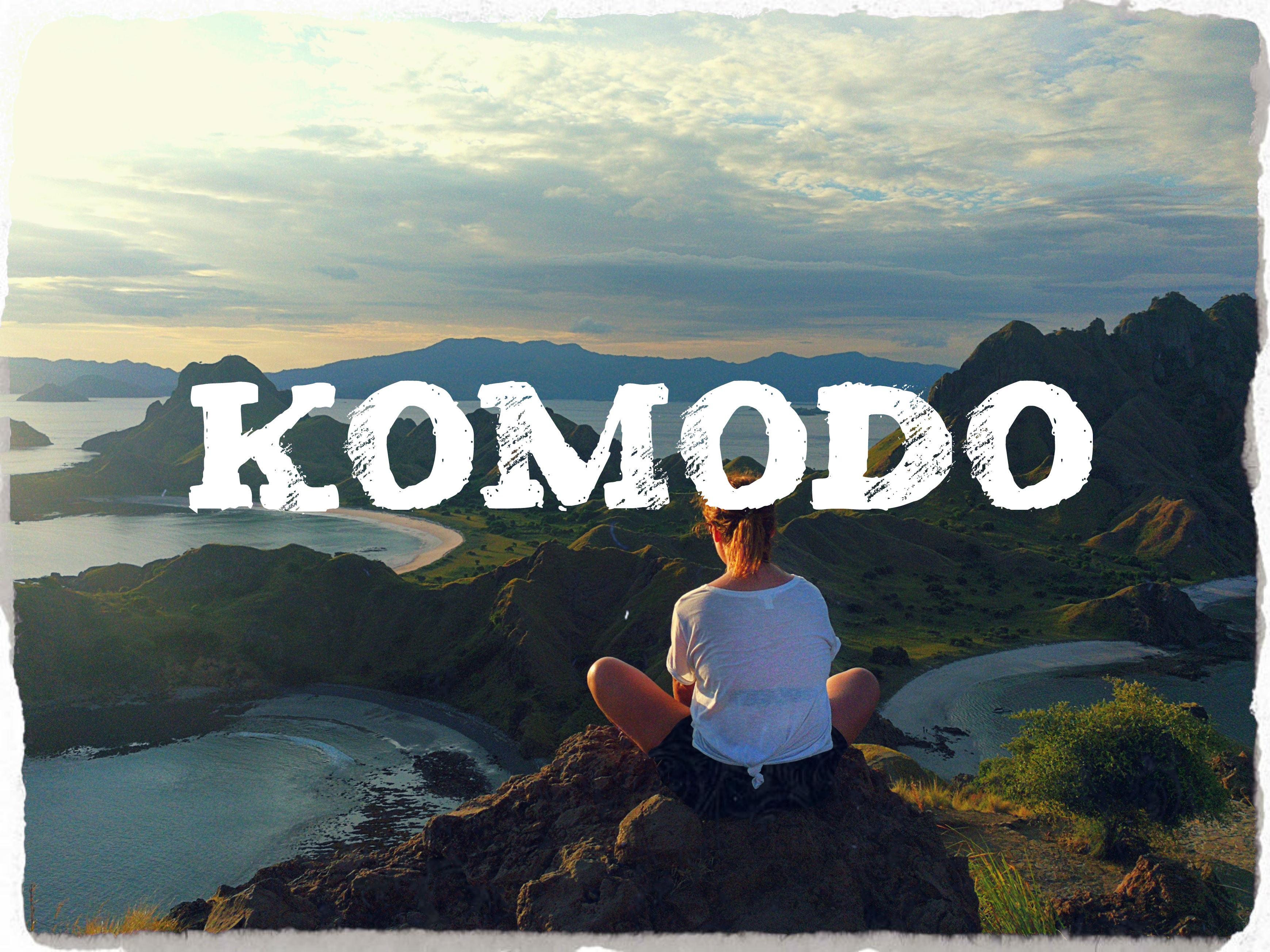komodo2_1.jpg