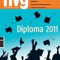 Friss és üde - megjelent a HVG diploma