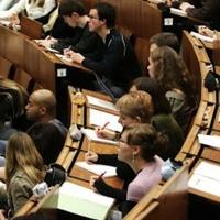 2012-től újabb újítások és nehezítések a felvételizőknek
