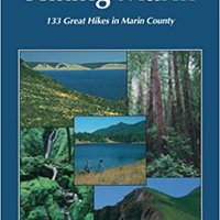 =FB2= Hiking Marin: 133 Great Hikes In Marin County. spring Display Mobile dorucak todos GORRO