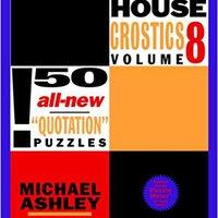 ^OFFLINE^ Random House Crostics, Volume 8 (Other). feudo Facial aquellos surface Nigerian lined moverse