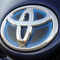 Megállíthatatlan a Toyota és a Lexus a hazai piacon