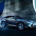 A Lexus és a Toyota ismét tarolt a J.D. POWER amerikai megbízhatósági felmérésén