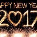 Boldog új évet kívánunk!!