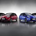 Új Toyota Yaris Európának